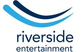 Riverside Entertainment Norwich